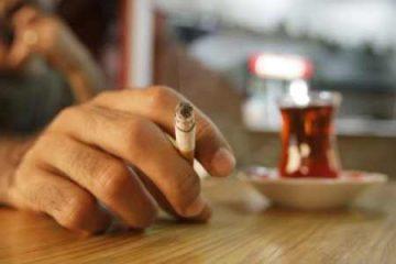 alcool tabac OFT Conseil aide à l'arrêt en entreprise