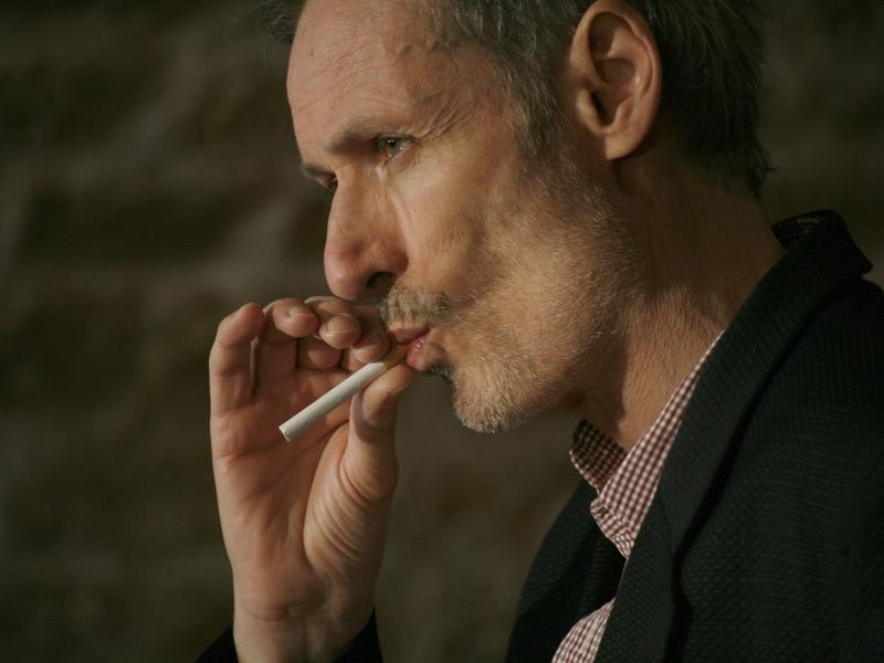 aide à l'arrêt du tabac en entreprise OFT Conseil pièce arrêter de fumer tue Thomas Bidegrain Marc Susbielle