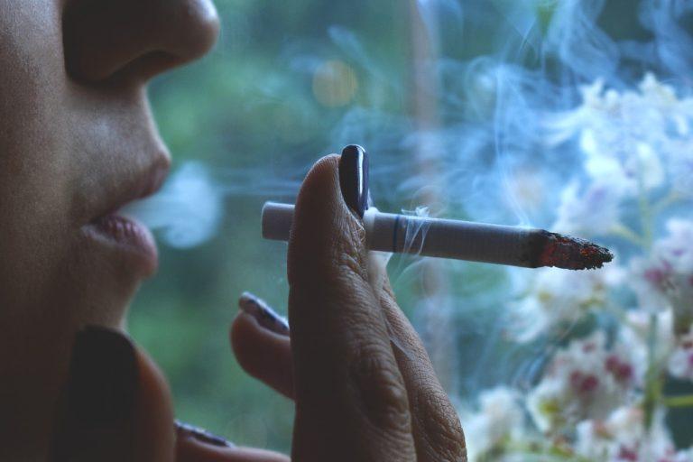 aide à l'arrêt du tabac en entreprise OFT Conseil