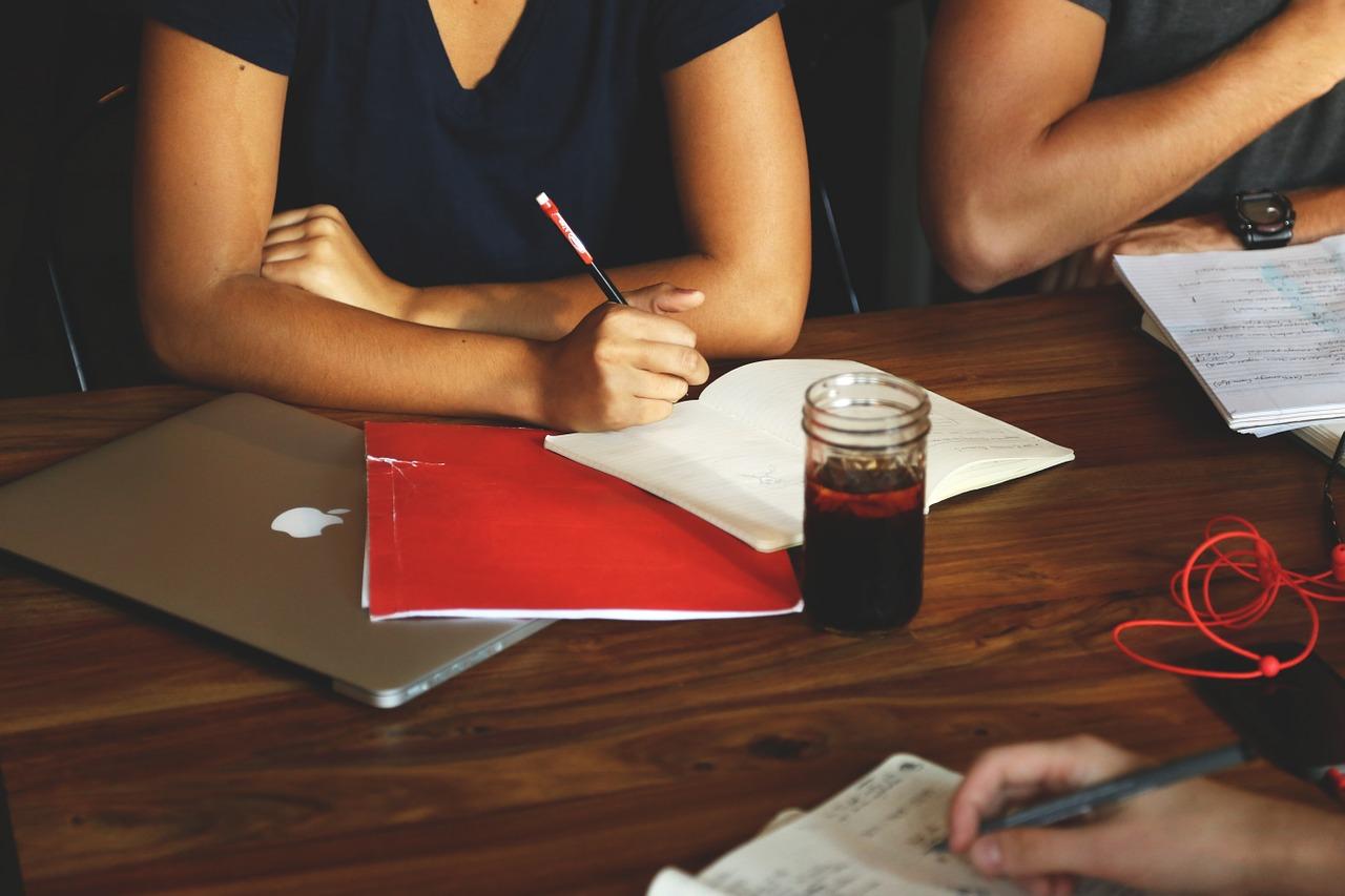 Aide à l'arrêt du tabac en entreprise OFT Conseil formation services de santé au travail