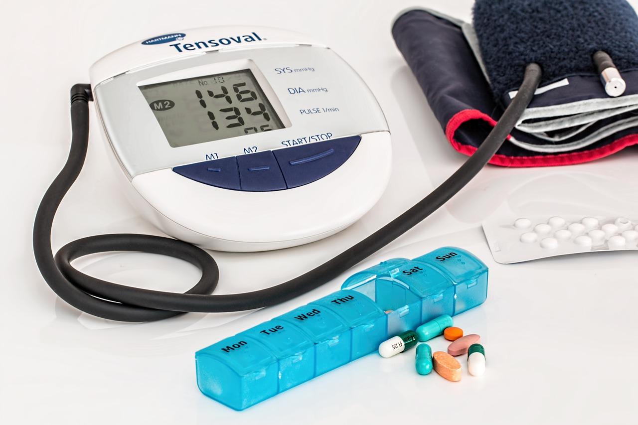 Aide à l'arrêt du tabac en entreprise OFT Conseil Risques cardiovasculaires