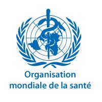 Organisation mondiale de la santé Journée mondiale sans tabac OFT Conseil