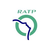 Aide à l'arrêt du tabac en entreprise OFT Conseil Client