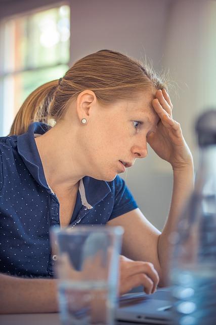 Aide à l'arrêt du tabac en entreprise OFT Conseil Stress